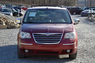2010 Chrysler Town & Country Limited Naugatuck, Connecticut 7