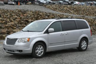 2010 Chrysler Town & Country Touring Naugatuck, Connecticut