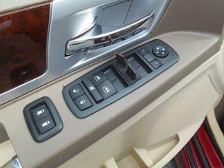2010 Chrysler Town & Country Touring Wheelchair Van - DEPOSIT Pinellas Park, Florida 11