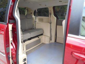 2010 Chrysler Town & Country Touring Wheelchair Van - DEPOSIT Pinellas Park, Florida 9