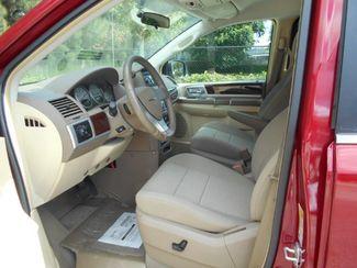 2010 Chrysler Town & Country Touring Wheelchair Van - DEPOSIT Pinellas Park, Florida 10