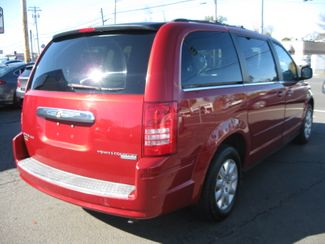 2010 Chrysler Town  Country LX  city CT  York Auto Sales  in , CT