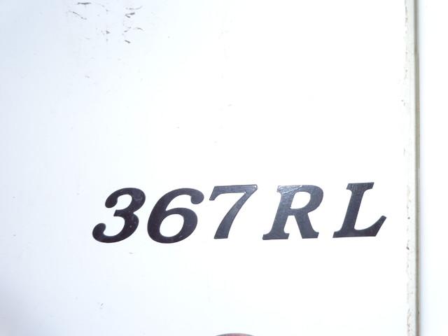 2010 Coachmen Brookstone 367RLS Mandan, North Dakota 5