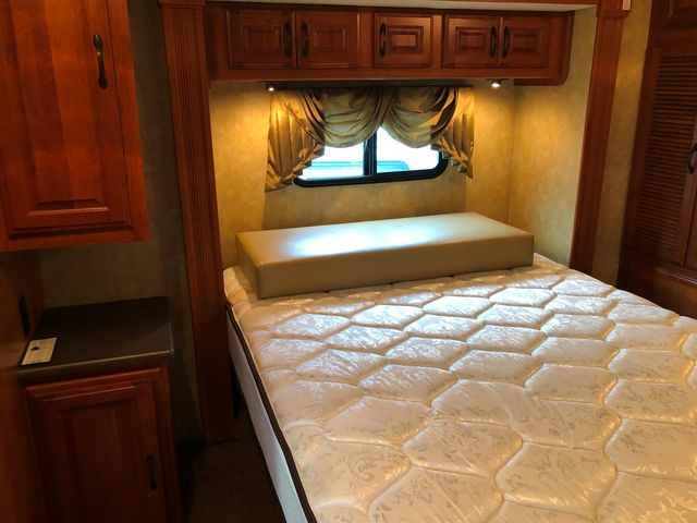 2010 Coachmen Cross Country 385ds in Mandan, North Dakota 58554