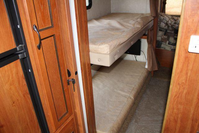 2010 Coachmen Mirada in Roscoe, IL 61073