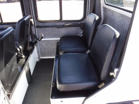 2010 Columbia ParCar 4 Door Electric  in Ephrata, PA