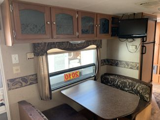 2010 Crossroads Sunset Trail ST24RB   city Florida  RV World Inc  in Clearwater, Florida