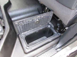 2010 Dodge 3500 4x4 Pickup Truck   St Cloud MN  NorthStar Truck Sales  in St Cloud, MN