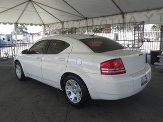 2010 Dodge Avenger SXT Gardena, California 1