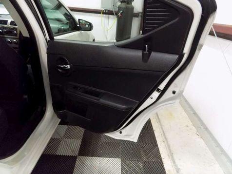 2010 Dodge Avenger SXT - Ledet's Auto Sales Gonzales_state_zip in Gonzales, Louisiana