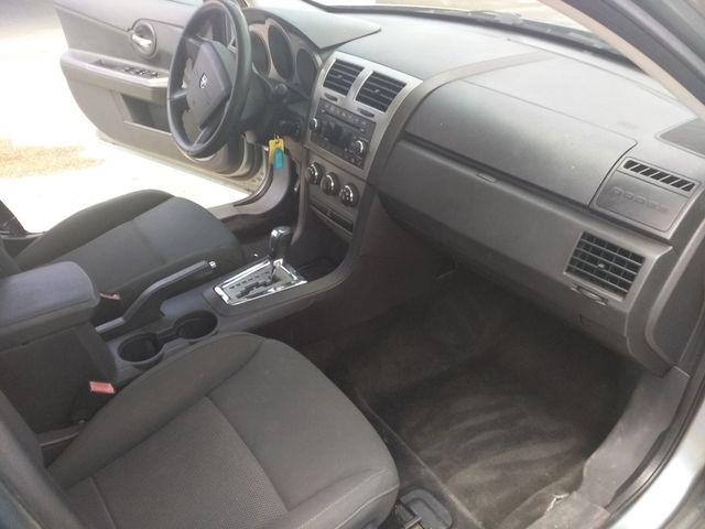 2010 Dodge Avenger SXT Houston, Mississippi 6