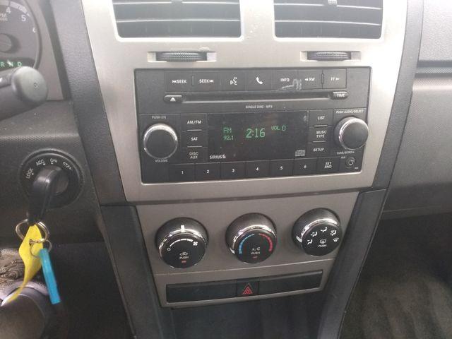 2010 Dodge Avenger SXT Houston, Mississippi 10