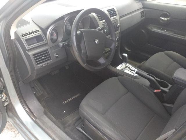 2010 Dodge Avenger SXT Houston, Mississippi 5