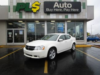 2010 Dodge Avenger R/T in Indianapolis, IN 46254