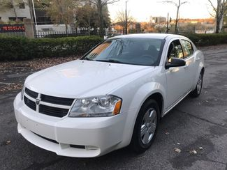 2010 Dodge Avenger SXT in Knoxville, Tennessee 37920