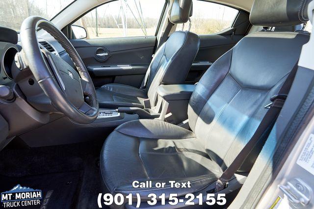 2010 Dodge Avenger R/T in Memphis, Tennessee 38115