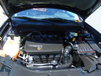 2010 Dodge Avenger R/T Nephi, Utah 7