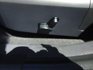 2010 Dodge Avenger R/T Nephi, Utah 13