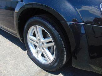 2010 Dodge Avenger R/T Nephi, Utah 15