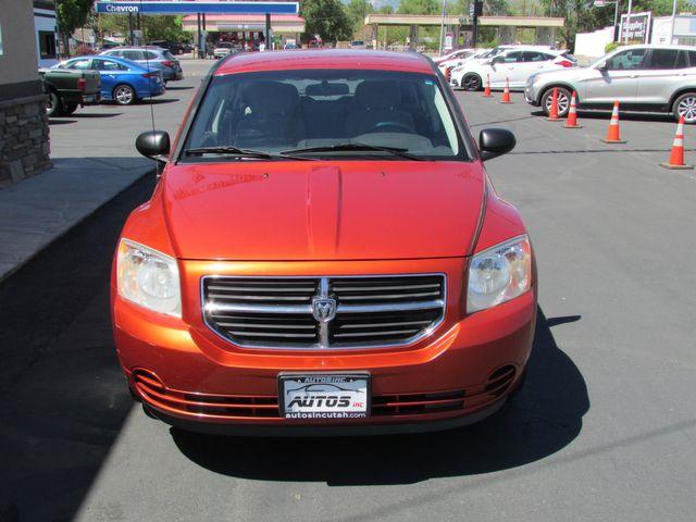 2010 Dodge Caliber SXT in American Fork, Utah 84003