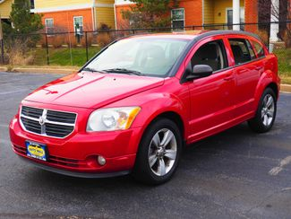 2010 Dodge Caliber Mainstreet | Champaign, Illinois | The Auto Mall of Champaign in Champaign Illinois