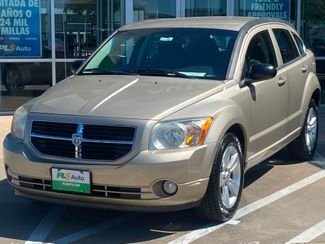 2010 Dodge Caliber Mainstreet in Dallas, TX 75237