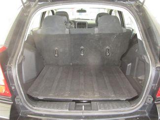 2010 Dodge Caliber SXT Gardena, California 11