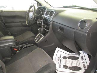 2010 Dodge Caliber SXT Gardena, California 8