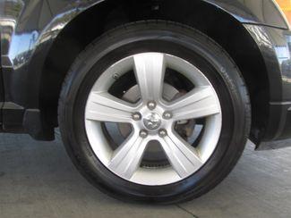 2010 Dodge Caliber SXT Gardena, California 14