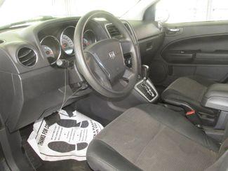 2010 Dodge Caliber SXT Gardena, California 4