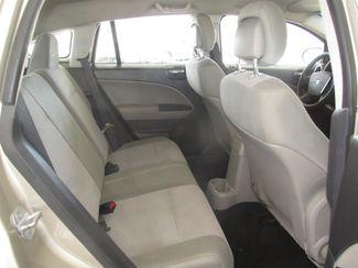 2010 Dodge Caliber SXT Gardena, California 12