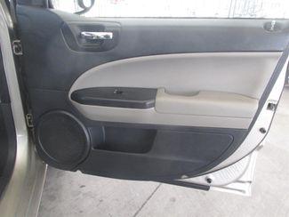 2010 Dodge Caliber SXT Gardena, California 13