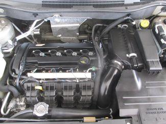 2010 Dodge Caliber SXT Gardena, California 15