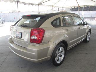 2010 Dodge Caliber SXT Gardena, California 2