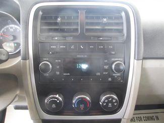 2010 Dodge Caliber SXT Gardena, California 6
