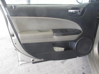 2010 Dodge Caliber SXT Gardena, California 9