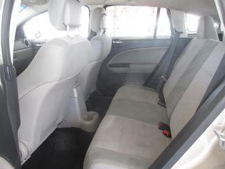 2010 Dodge Caliber SXT Gardena, California 10