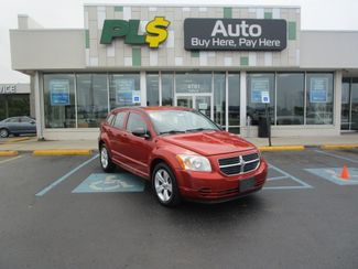 2010 Dodge Caliber SXT in Indianapolis, IN 46254