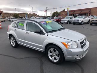2010 Dodge Caliber SXT in Kingman Arizona, 86401