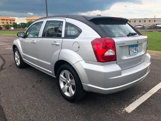 2010 Dodge Caliber Mainstreet Maple Grove, Minnesota 6