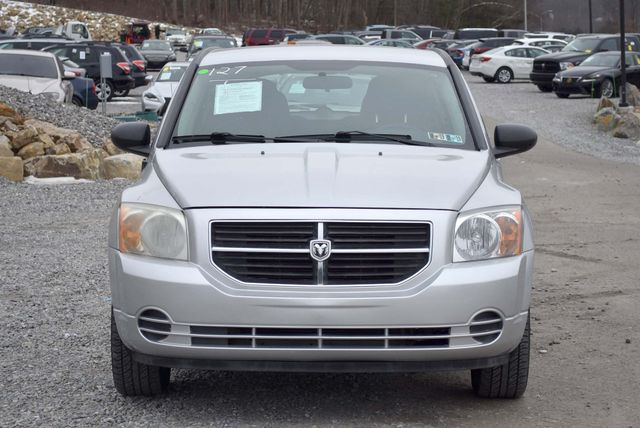 2010 Dodge Caliber SXT Naugatuck, Connecticut 7