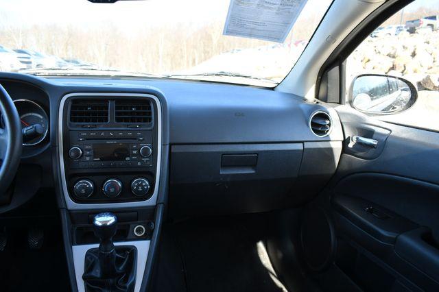 2010 Dodge Caliber Express Naugatuck, Connecticut 12