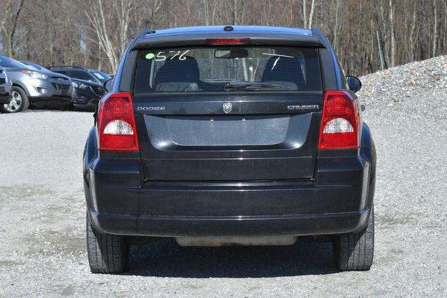 2010 Dodge Caliber Express Naugatuck, Connecticut 3