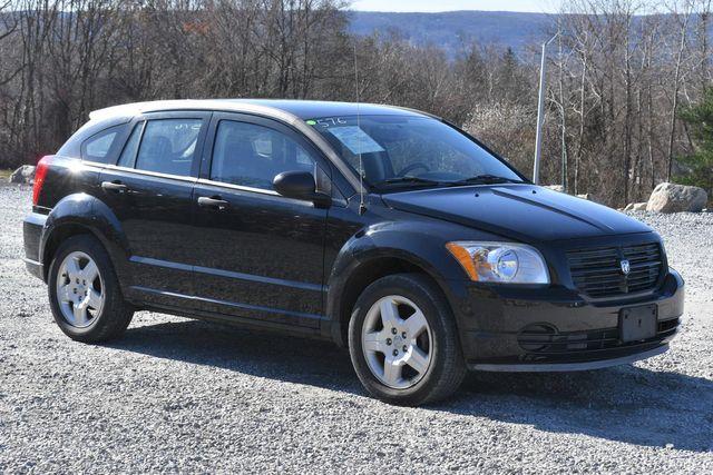 2010 Dodge Caliber Express Naugatuck, Connecticut 6
