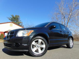 2010 Dodge Caliber SXT in Sterling, VA 20166