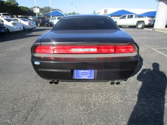 2010 Dodge Challenger SE  Abilene TX  Abilene Used Car Sales  in Abilene, TX