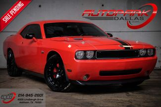 2010 Dodge Challenger R/T w/ Upgrades in Addison, TX 75001