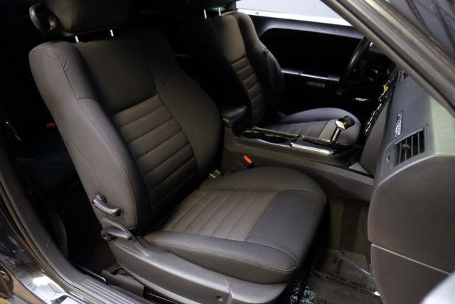 2010 Dodge Challenger R/T w/ Upgrades in Addison, TX 75001
