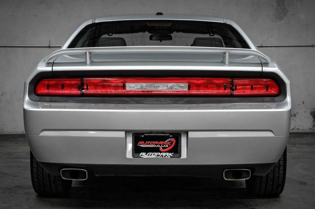 2010 Dodge Challenger R/T in Addison, TX 75001