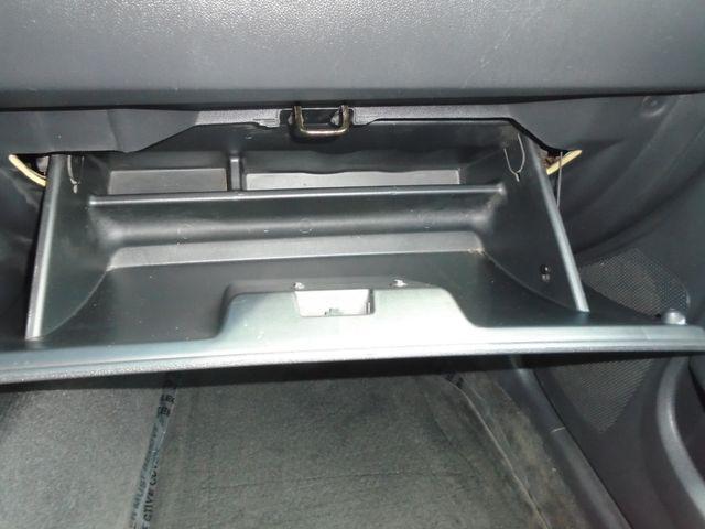 2010 Dodge Challenger SE in Alpharetta, GA 30004